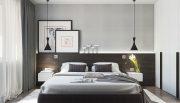 Thiết kế nội thất biệt thự Vinhomes Thăng Long 20