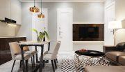 Thiết kế nội thất Vinhomes Imperia Hải Phòng hiện đại, tiện nghi 20