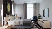 Thiết kế nội thất Vinhomes Imperia Hải Phòng hiện đại, tiện nghi 24