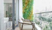 Thiết kế nội thất chung cư Vinhomes Metropolis tòa M2 căn 12A - chú Hậu 4
